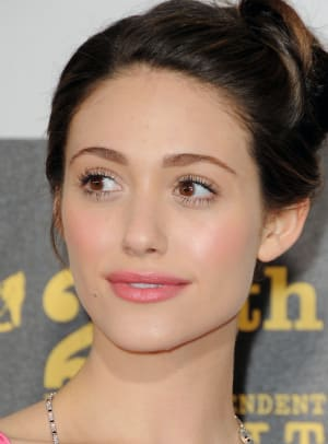 emmy_rossum_40_independent_spirit_awards.jpg