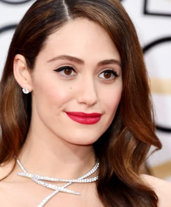 emmy rossum_makeup_golden globes_2016.jpg