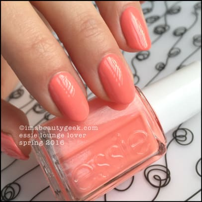 Essie Spring 2016 Swatches Review_Essie Lounge Lover.jpg