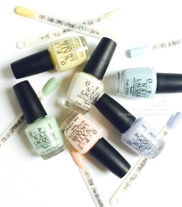 OPI Soft Shades 2016 Pastels.jpg