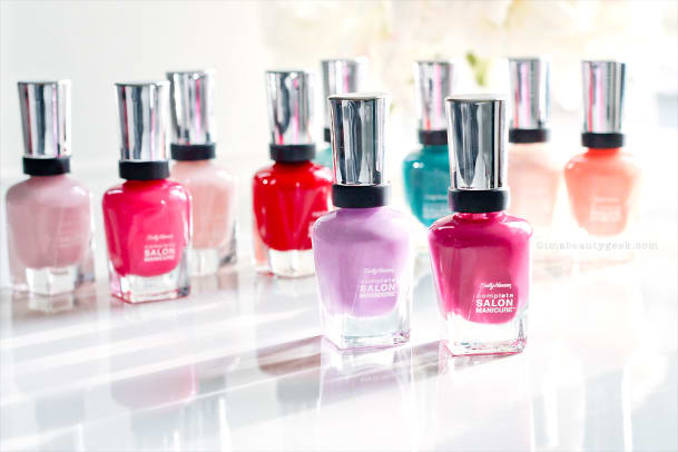 Sally Hansen Complete Salon Manicure_CSM_summer 2015 OPTION 2.jpg