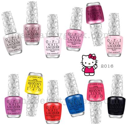 OPI Hello Kitty Collection 2016 _2_Beautygeeks - Version 3.jpg