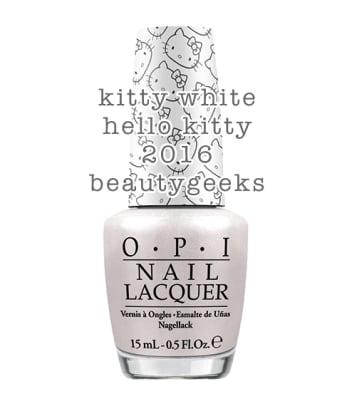 OPI Hello Kitty Collection 2016_Kitty White.jpg