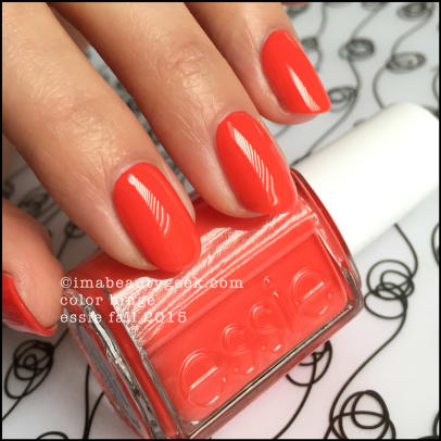 Essie Fall 2015_Essie Color Binge Beautygeeks.jpg