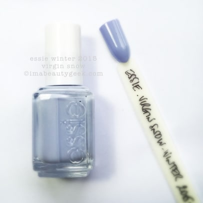 Essie Winter 2015 Virgin Snow Beautygeeks.jpg