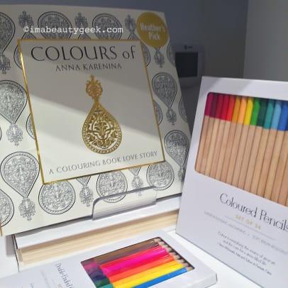 adult coloring books_Colours of Anna Karenina_www.imabeautygeek.com.jpg