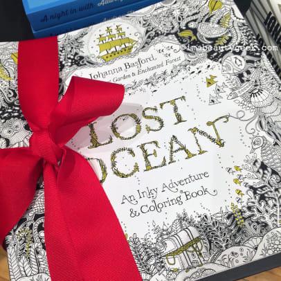 adult coloring books_Lost Ocean_www.imabeautygeek.com.jpg