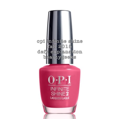 OPI Infinite Shine Defy Explanation_OPI Fall 2015 IS Beautygeeks.jpg