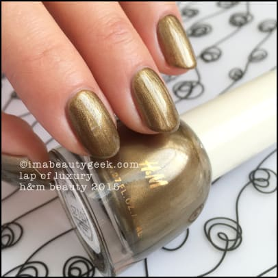 HM Nail Polish Lap of Luxury_HM Beauty Nail Swatches 2015.jpg