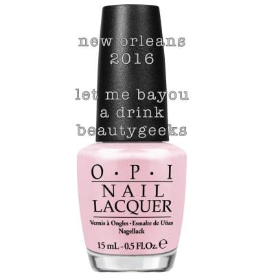 OPI New Orleans Let Me Bayou a Drink 2016 Beautygeeks.jpg