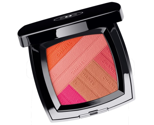 Chanel Spring 2016 LA Sunrise_Sunkiss Ribbon Face palette.jpg