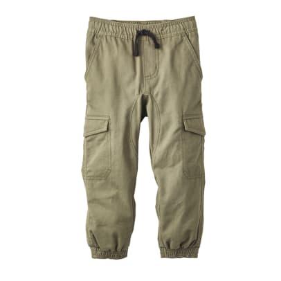 BOYS_KINDERGARTEN_Cargo pants_Winners_$16.99.jpg