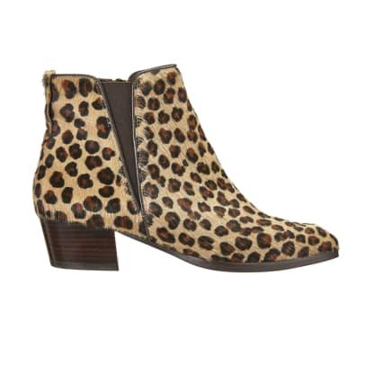 GIRLS_HIGH SCHOOL_leopard-print booties_Winners_$79.99.jpg