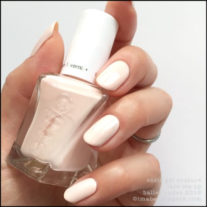 Essie Gel Couture Lace Me Up_Essie Gel Couture Ballet Nudes Collection Swatches Review 2016.jpg