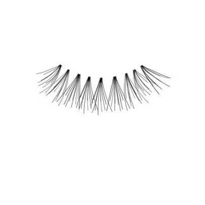 15_Ardell-Duralash-Short-Black-Knot-Free-Flares