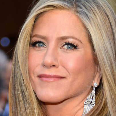 1_Jennifer-Aniston_Oscars-2013_best-lashes
