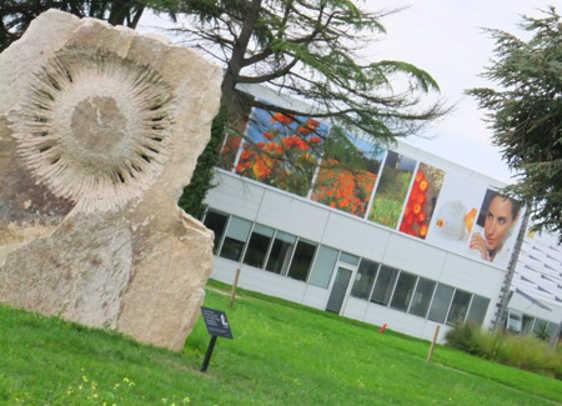 Yves-Rocher_La-Gacilly-botanical-gardens