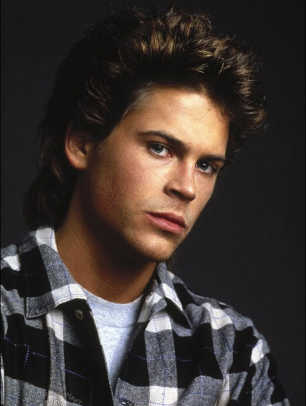 Youngblood movie_Rob Lowe as Dean Youngblood.jpg