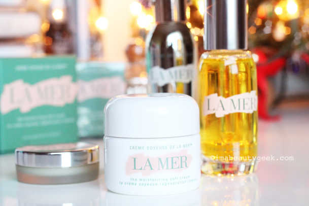 best skincare gift sets_La Mer.jpg