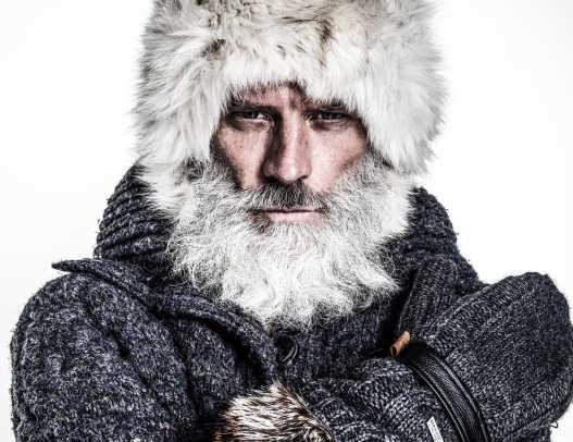 fashion santa_paul mason_novellamag.jpg