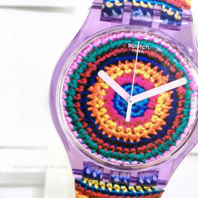 """swatch watch giveaway_swatch """"exotic charm"""" uncinetto watch.jpg"""
