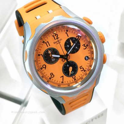 "swatch watch giveaway_swatch ""sport mixer"" caccia watch.jpg"