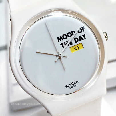 """swatch watch giveaway_swatch """"street energy"""" mood board or mood of the day watch.jpg"""