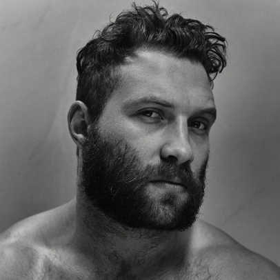 Jai Courtney_Interview Magazine 1.jpg