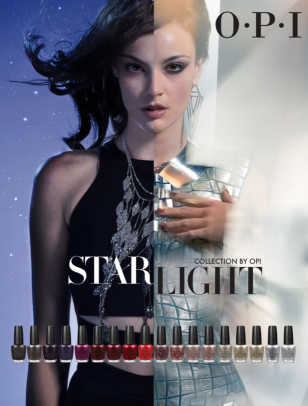 OPI Starlight Collection 2015 Holiday.jpg