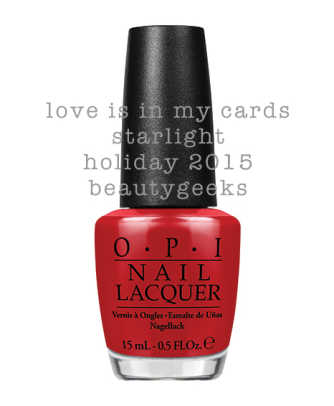 OPI Starlight Love is in My Cards Beautygeeks.jpg