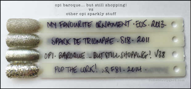 OPI Baroque But Still Shopping Comparison Swatches other OPI.jpg