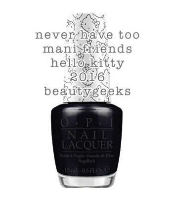OPI Hello Kitty Collection 2016_OPI Never Have Too Mani Friends.jpg