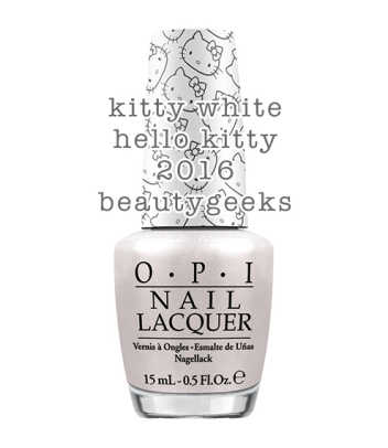 OPI Hello Kitty Collection 2016_Kitty White.jpg