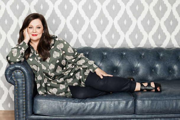 Melissa McCarthy_Peningtons_reclining.jpg