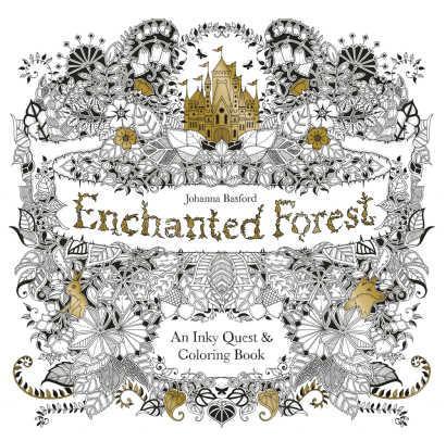 Enchanted Forest Head.jpg