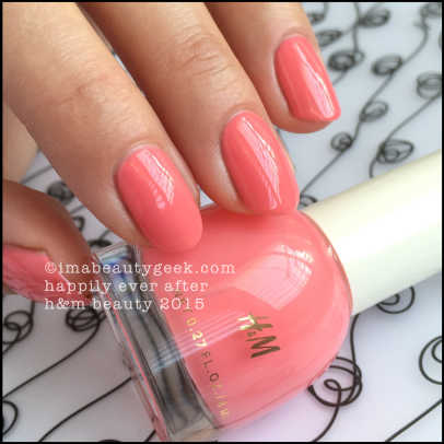HM Nail Polish Happily Ever After_HM Beauty.jpg