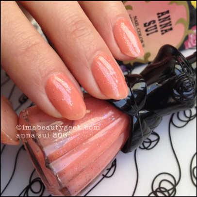 Anna Sui Nail Color 306.jpg