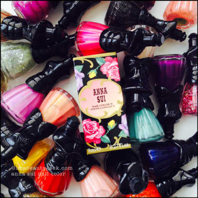 Anna Sui Nail Polish Review and Swatches.jpg