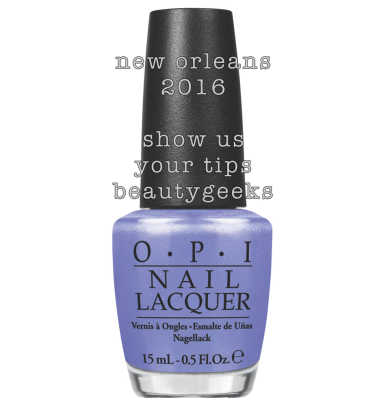 OPI New Orleans Collection Show Us Your Tips Beautygeeks.jpg