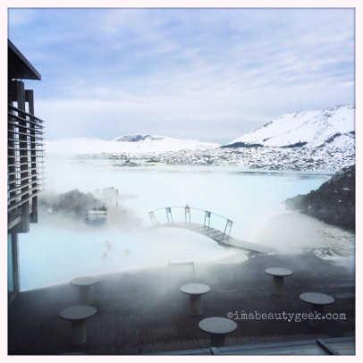 Blue Lagoon_winter.jpg