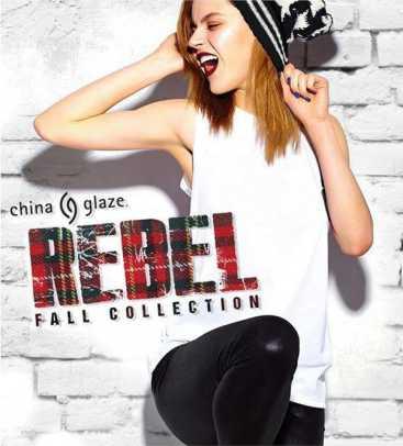 china-glaze-rebel-collection-fall-2016.jpg