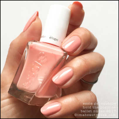 Essie Hold the Position_Essie Gel Couture Ballet Nudes Collection Swatches Review 2017.jpg