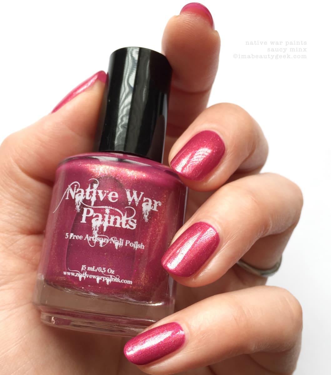 Nailista y co.: Formas de uñas y Tipos de limas