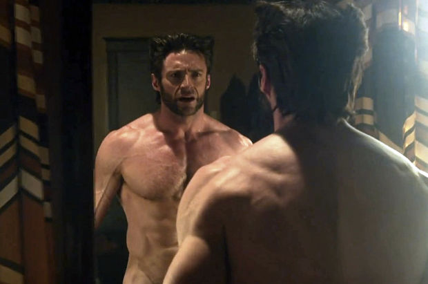 Why Does Wolverine Have Sun Damage - Beautygeeks-4335