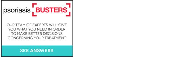 Psoriasis Busters_badge.jpg