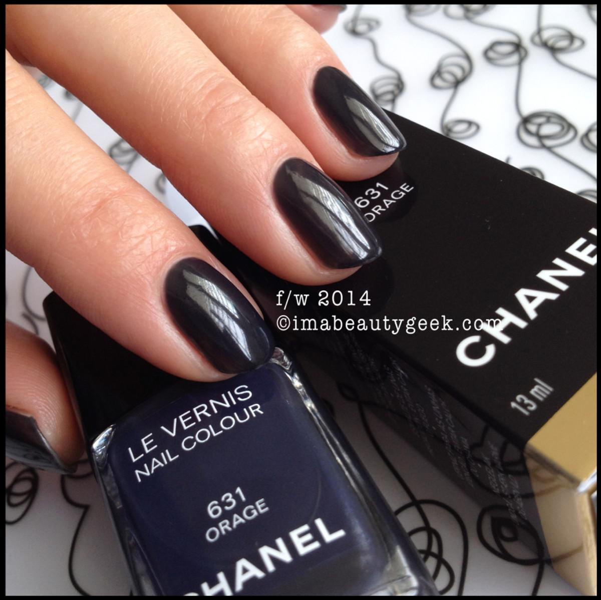 Chanel Orage 631 fw2014_2