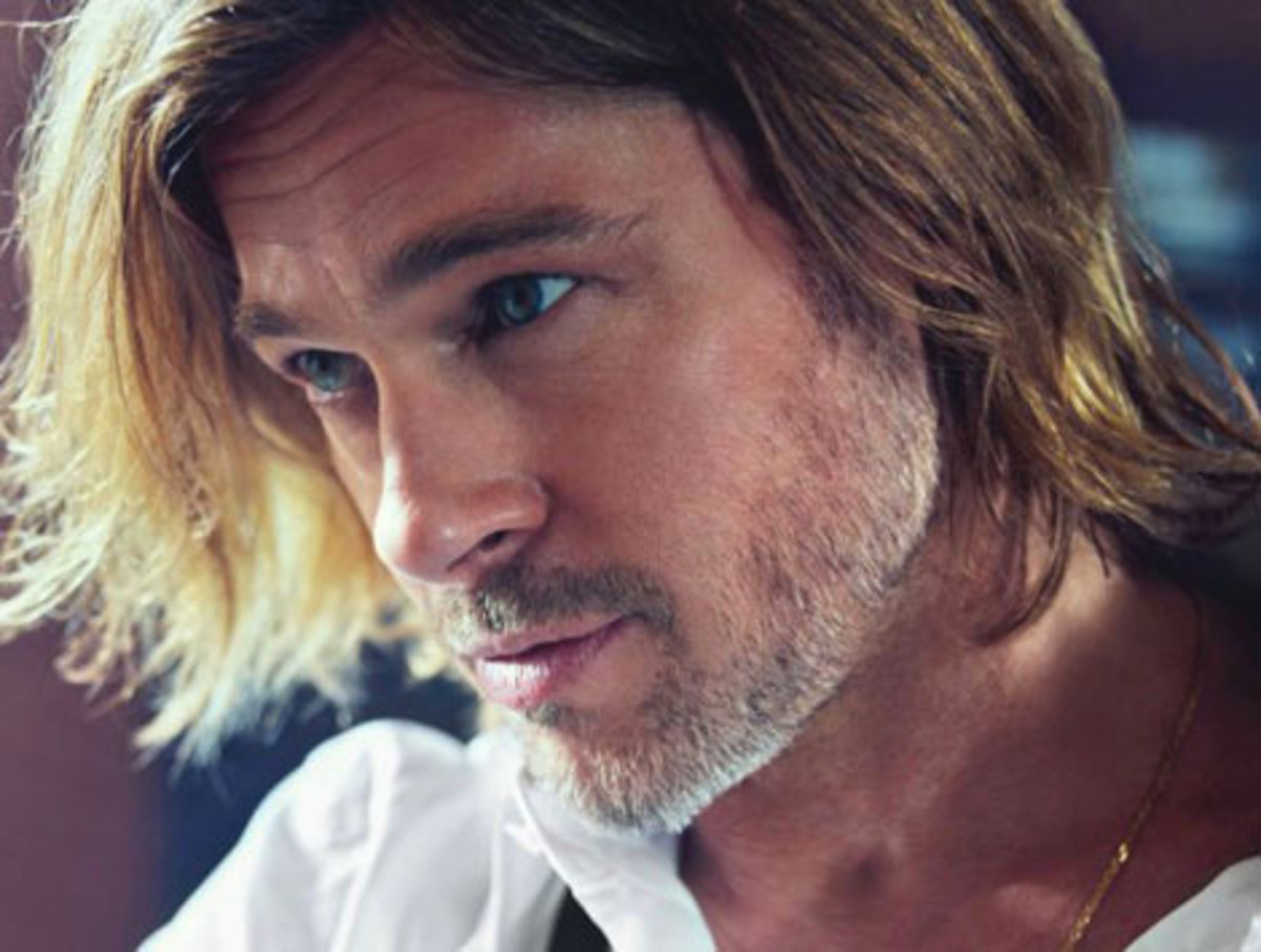 Brad-Pitt-photographed-in-W-Magazine-February-2012