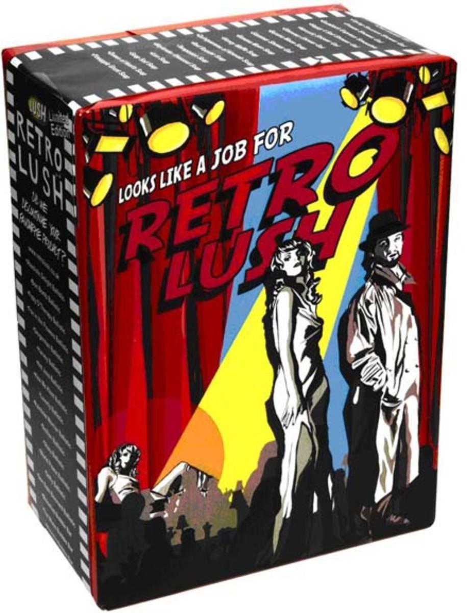 retro-gift-box