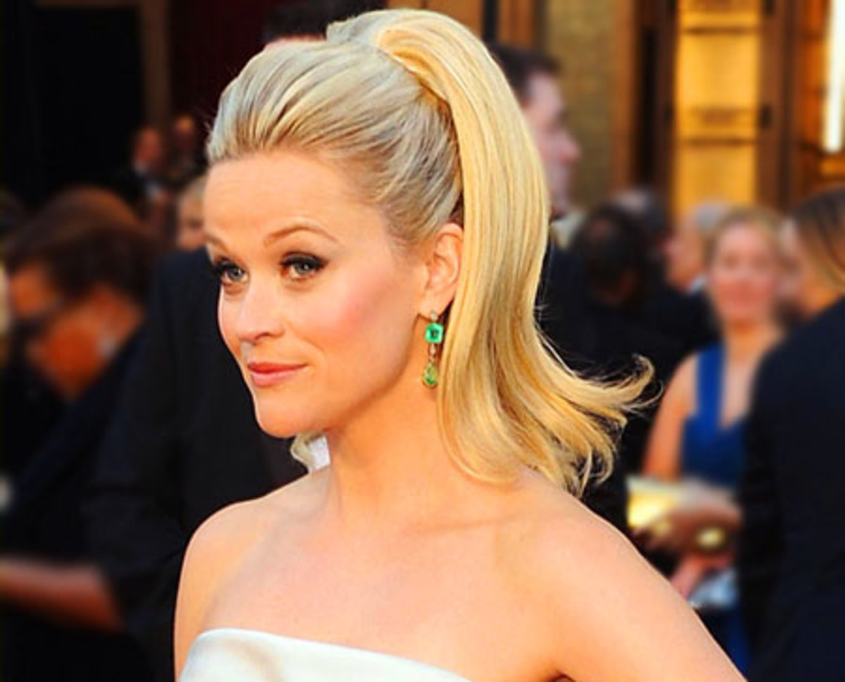 ReeseWitherspoon_Oscars2011