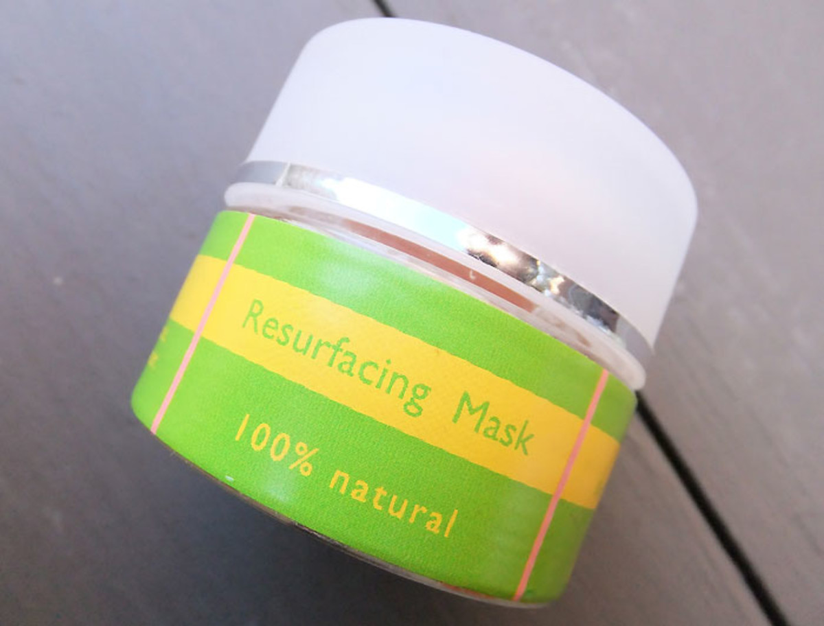 Tata Harper_Resurfacing Mask